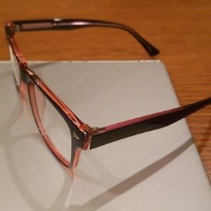 zenni Accessories - Eyeglass frames
